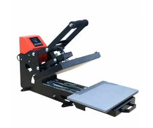 A4 Hobby heat press COS-HOBBY