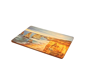 Hot selling Microtec new blank sublimation plywood