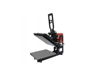 MAX HOVER Heat Press