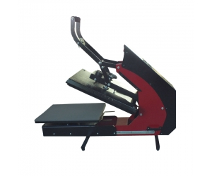 SENKO-20 Auto Open Heat Press