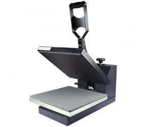SHT Manual Heat Press