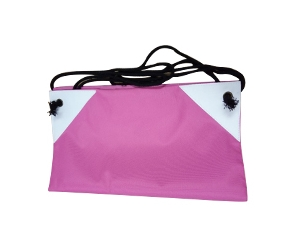 Sublimation non-woven bag