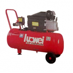 China Air Compressor 2.5HP 120L/min factory