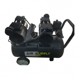 China Air Compressor 2HP 200L/min factory