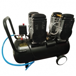 Air Compressor 3HP 250L/min
