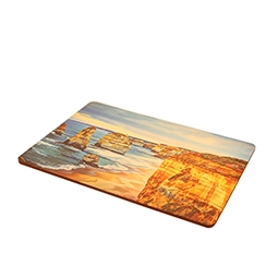 中国Hot selling Microtec new blank sublimation plywood工厂