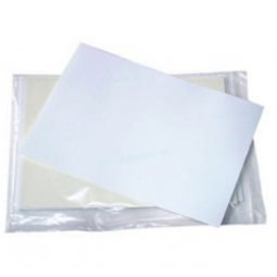 China Laser Transfer paper - Dark factory