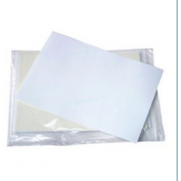 China Laser Transfer paper - Metallic factory