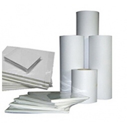 China Subliamation Transfer Paper factory