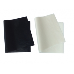 China Teflon sheet factory